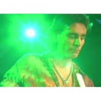 Steve Vai The Boy From Seattle