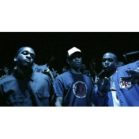 Clipse When The Last Time (Video)