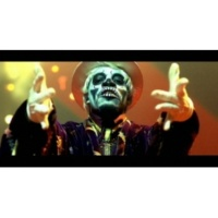 OutKast/Killer Mike The Whole World (Video) (feat.Killer Mike)