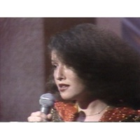 Melissa Manchester Don't Cry Out Loud