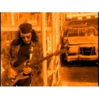 Joe Satriani Summer Song