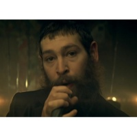 Matisyahu Youth (Video)