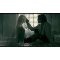 Adrian Weyermann Love Can Wait (Videoclip)