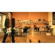 Adrian Weyermann Simple Song (Videoclip)