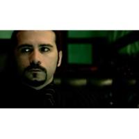 System Of A Down B.Y.O.B. (Video)