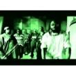 Three 6 Mafia Stay Fly (Video Version - Screwed & Chopped)