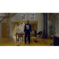 ギグス/Donae'O Linguo (feat.Donae'O)