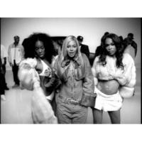 Destiny's Child/T.I./Lil' Wayne Soldier (feat.T.I./Lil' Wayne)