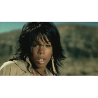 Destiny's Child Cater 2 U (Video Version)