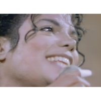 Michael Jackson Another Part of Me (Official Video)
