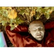 Buty Trumpeta (videoclip)