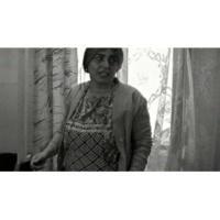 Buty Tovarna (Video)