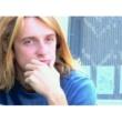 Vypsana Fixa Drogovy Vecirek (Video)