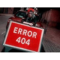 Suzi Wu Error 404
