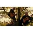 Buty Frantisek (videoclip)