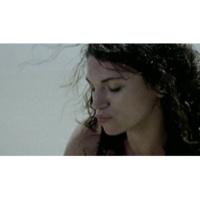 L'Aura Today (videoclip)