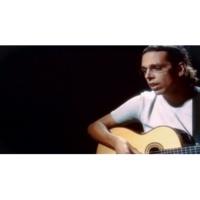 Pedro Guerra Hogar (Videoclip)