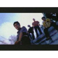 Eraserheads With A Smile