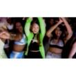 Articolo 31 Tranqi Funky (videoclip)