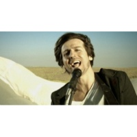 Our Lady Peace Angels/Losing/Sleep (VIDEO)