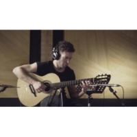 Pipo Romero Marzo [Studio Session In Estudio Uno]