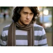 Teddy Geiger For You I Will (Confidence) (PG Video Version)