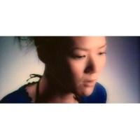Candy Lo/Leehom Wang Hao Xin Fen Shou (feat.Leehom Wang)