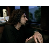 System Of A Down Lonely Day (Video)