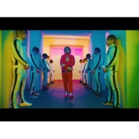 Lil Pump Be Like Me (feat. Lil Wayne)