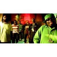 Three 6 Mafia Stay Fly (Video Version)