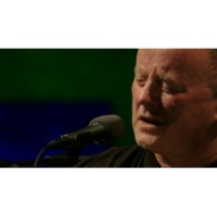Christy Moore Ride On (Live Video)