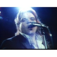 Meat Loaf Bat Out of Hell (PCM Stereo)