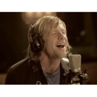Switchfoot We Are One Tonight (Concept Video)
