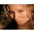Jennifer Brown In My Garden (Video)