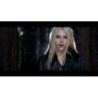 Jennie Löfgren Believer (Video)