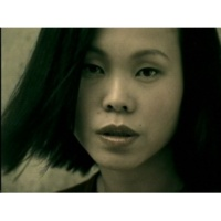 Julia Peng Xiang Jian Hen Wan
