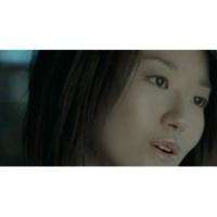 Joi Tsai Ta He Ta (He & She)
