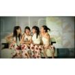 4 In Love Shei Pa Shei