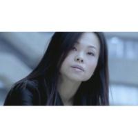 Julia Peng Hui Wuei