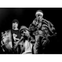 Nas/Suprême NTM Affirmative Action (Saint-Denis Style Remix) (Official Video) (feat.Suprême NTM)