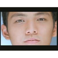 Wallace Chung Gei Wo Ji Hui Rang Wo Ai Ni