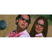 Himesh Reshammiya/Udit Narayan/Alka Yagnik O Soniya (Full Song Video)