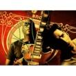 Audioslave Original Fire (Video)