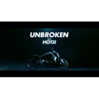 西川 貴教 UNBROKEN (feat. 布袋寅泰)