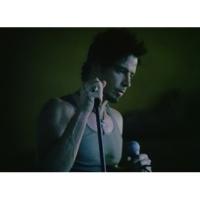 Audioslave Like a Stone (Video)
