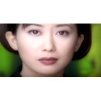 Ting-Wei Meng Shou Yu (Sign Language)