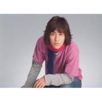 F4/Vic Chou How Come Is You (Ze Me Hui Shi Ni)