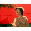 Stella Huang Ni Shi Shei (Clean Version)