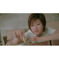 Stella Huang Kuai Di Ai Qing (Clean Version)