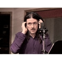 """""""Weird Al"""" Yankovic Behind-The-Scenes Featurette on the Making of Straight Outta Lynwood"""